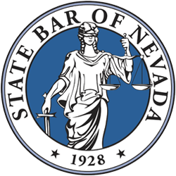 Personal Injury Lawyer Las Vegas at Christensen Law Firm is member of the State bar of Nevada
